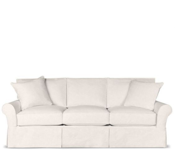 Pin On Living Room Intended For Hadley Small Space Sectional Futon Sofas (View 8 of 15)