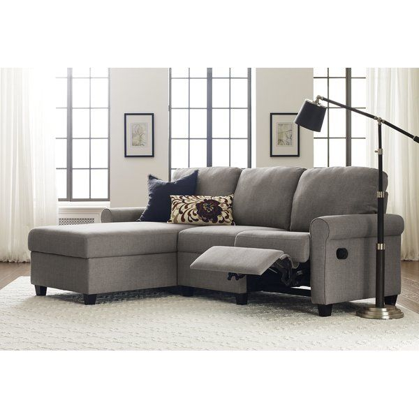Pin On Reno The Tangle In Copenhagen Reclining Sectional Sofas With Right Storage Chaise (View 2 of 15)