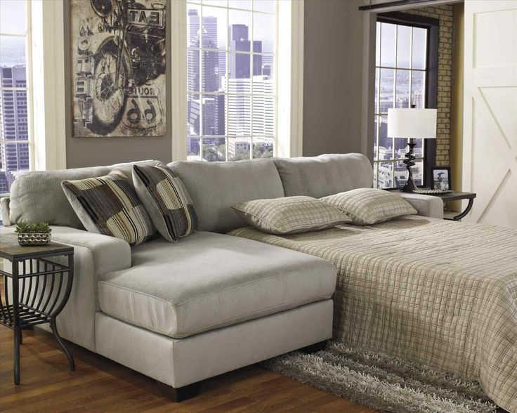 Pin On Sleeper Sofa For Sale Cheap Pertaining To Comfortable Sofas And Chairs (View 5 of 15)