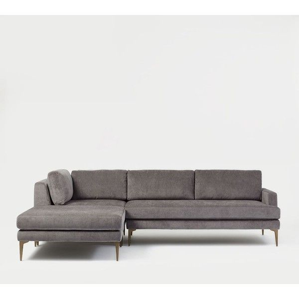 Pinannette Imbriani Eagle On Blank Slate   3 Piece With Annette Navy Sofas (View 9 of 15)