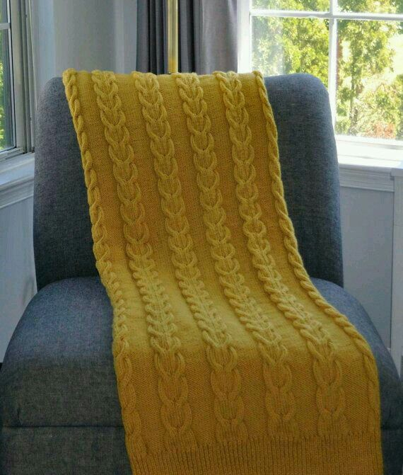 Pindebbie Olson On Cottage ~ Yҽℓℓσฬ + Ɠяҽy | Yellow For Debbie Coil Sectional Sofas (View 1 of 15)