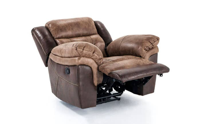 Recliners | Bob'S Discount Furniture In Navigator Power Reclining Sofas (View 10 of 15)