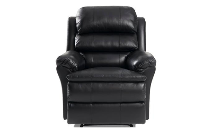 Recliners | Bob'S Discount Furniture Pertaining To Navigator Manual Reclining Sofas (View 10 of 13)