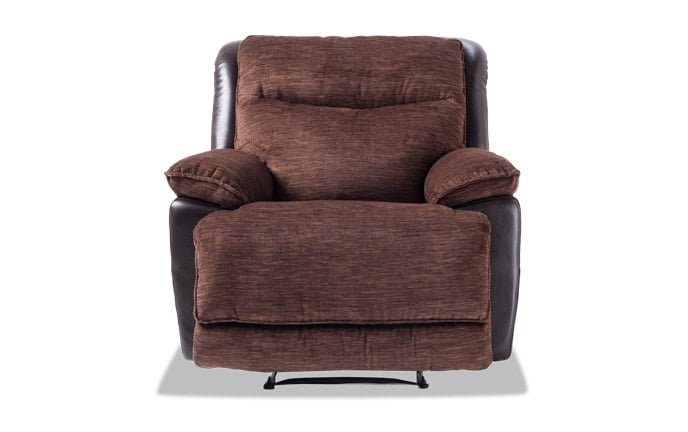Recliners | Bob'S Discount Furniture Throughout Navigator Manual Reclining Sofas (View 9 of 13)