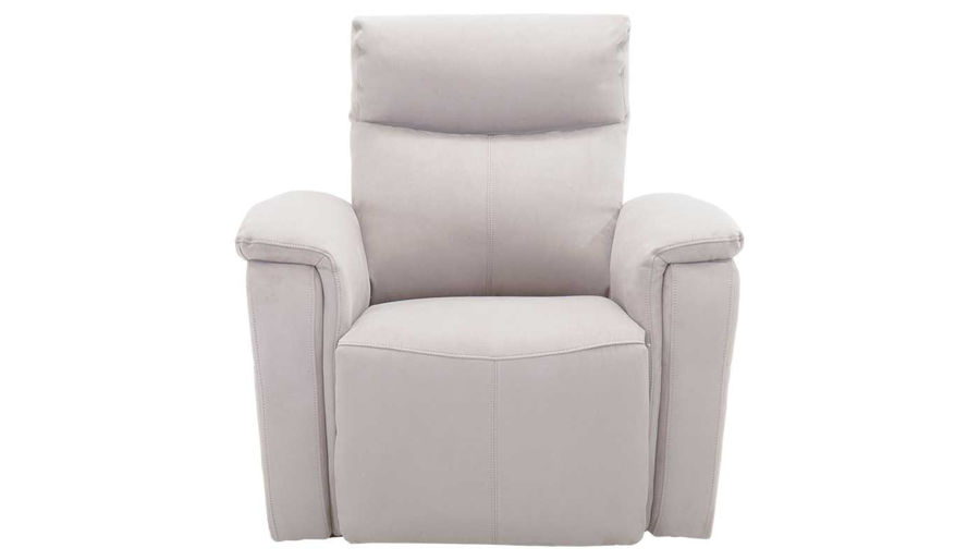 Recliners – Living Room   Home Zone Furniture – Home Zone Within Forte Gray Power Reclining Sofas (View 15 of 15)