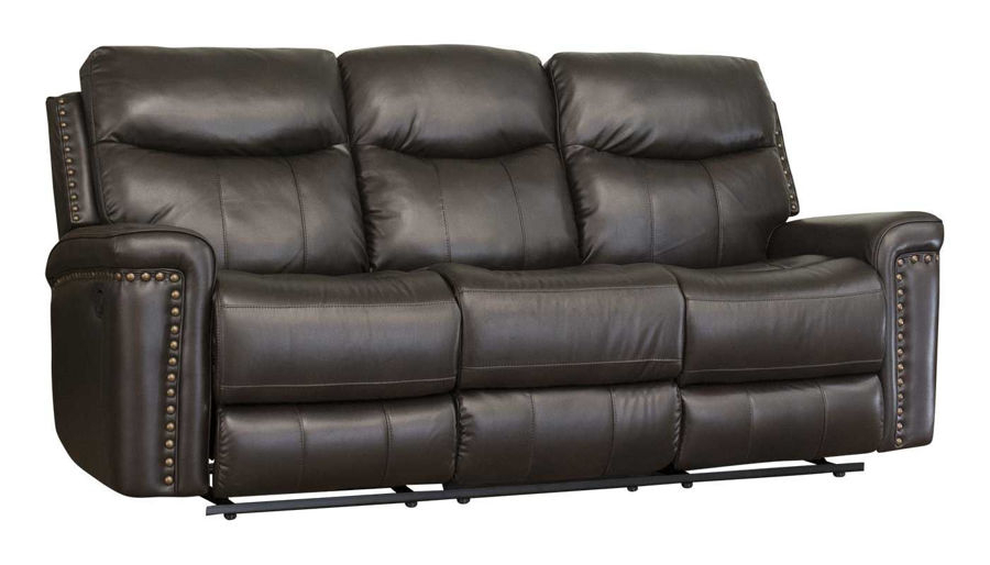Reclining Sofas – Home Zone Furniture – Furniture Stores In Forte Gray Power Reclining Sofas (View 6 of 15)