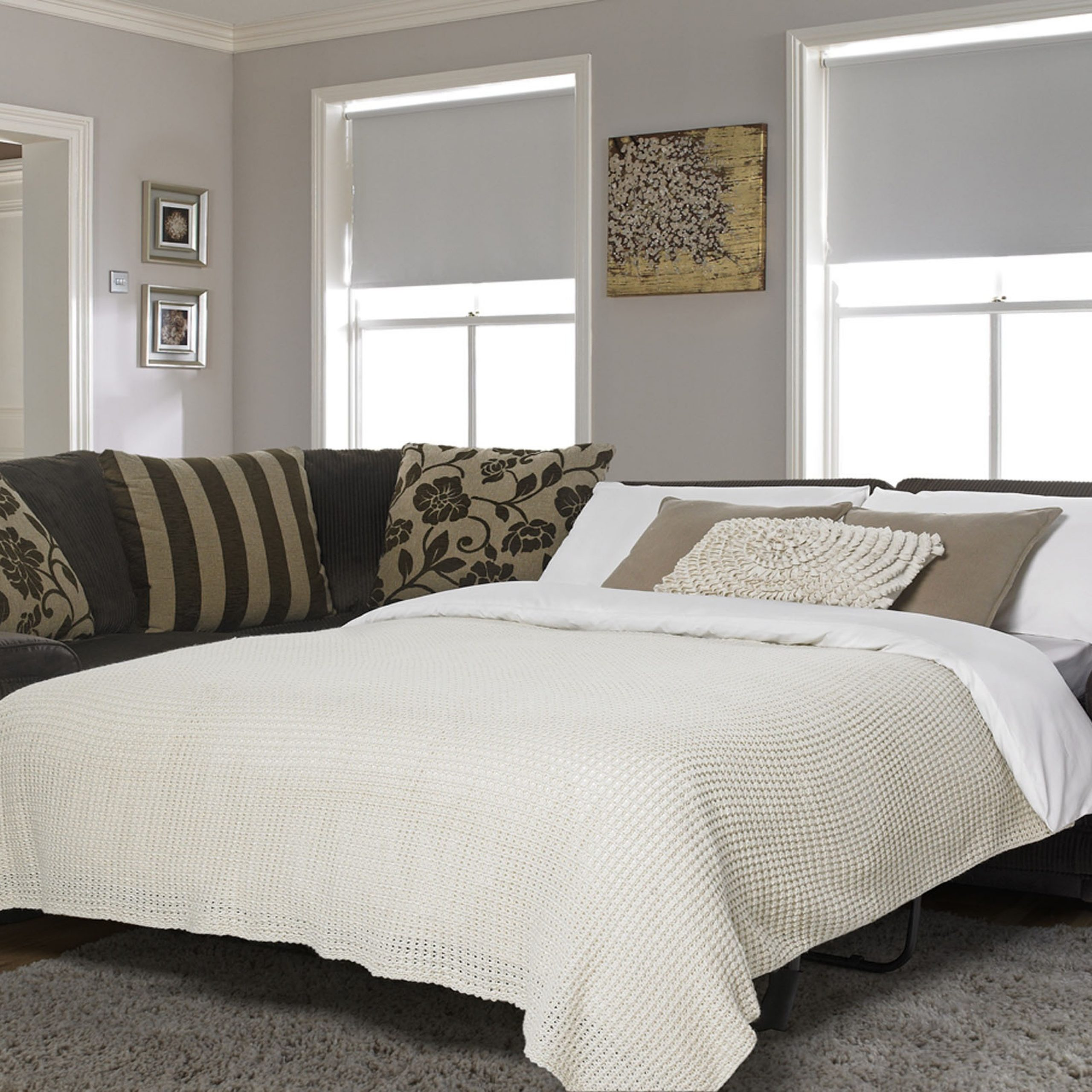 Select The Amazing Bedroom Sofa Designs | Atzine With Sofa Chairs For Bedroom (View 15 of 15)