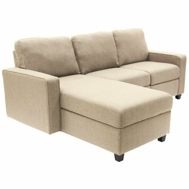 Serta Palisades Reclining Sectional With Right Storage Within Copenhagen Reclining Sectional Sofas With Right Storage Chaise (View 8 of 15)