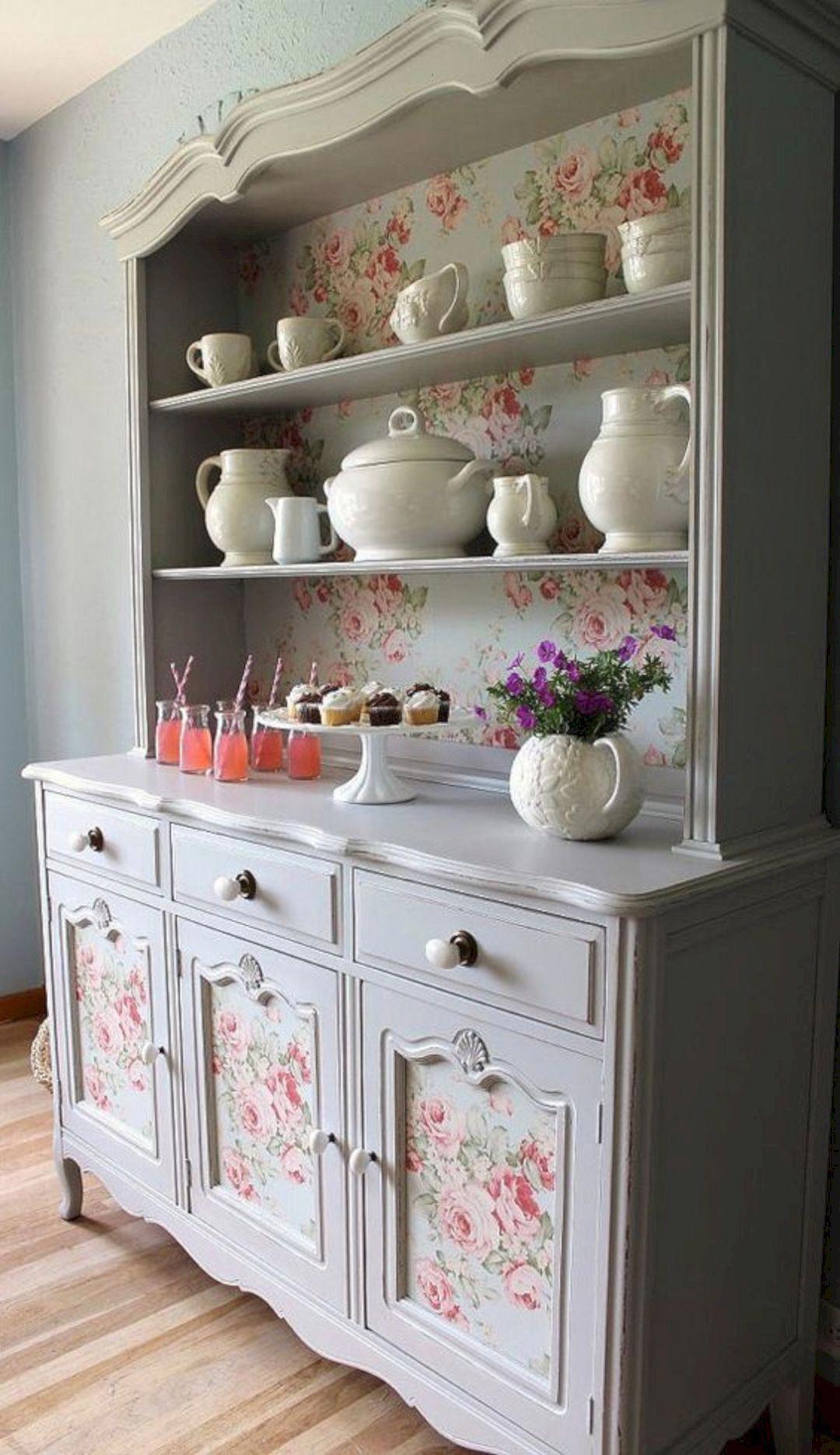 Shabby Chic Furniture Makeover #Shabbychicfurniture In Shabby Chic Sofas (View 15 of 15)