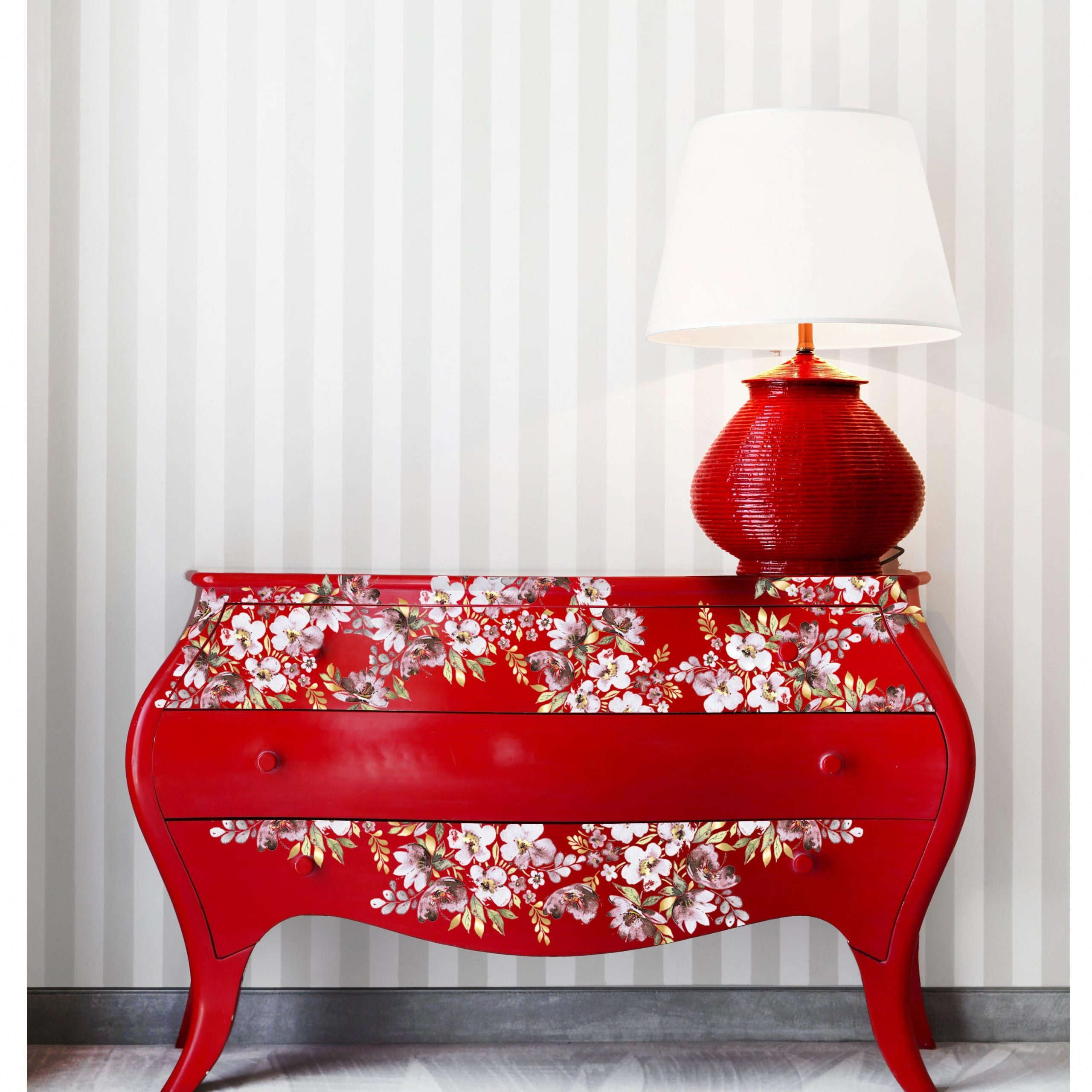 Shabby Chic Furniture Paint #Shabbychicfurniture   Decor Inside Shabby Chic Sofas (View 11 of 15)