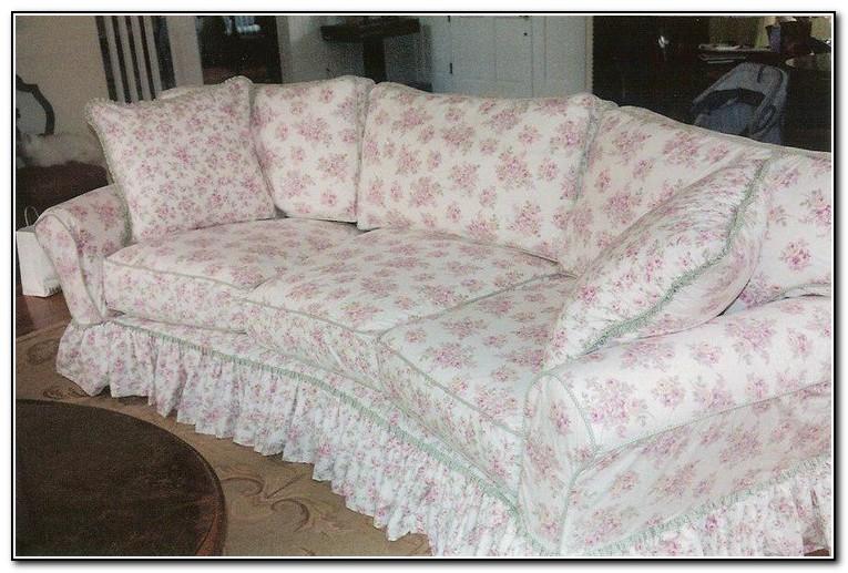 Shabby Chic Sofas Uk – Sofa : Home Design Ideas Regarding Shabby Chic Sofas (View 13 of 15)
