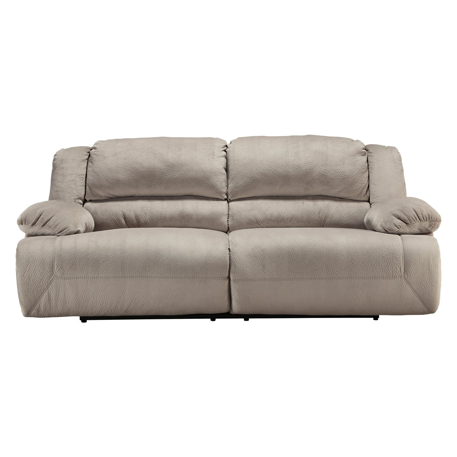 Signature Designashley Toletta Power Reclining Sofa Throughout Power Reclining Sofas (View 14 of 15)