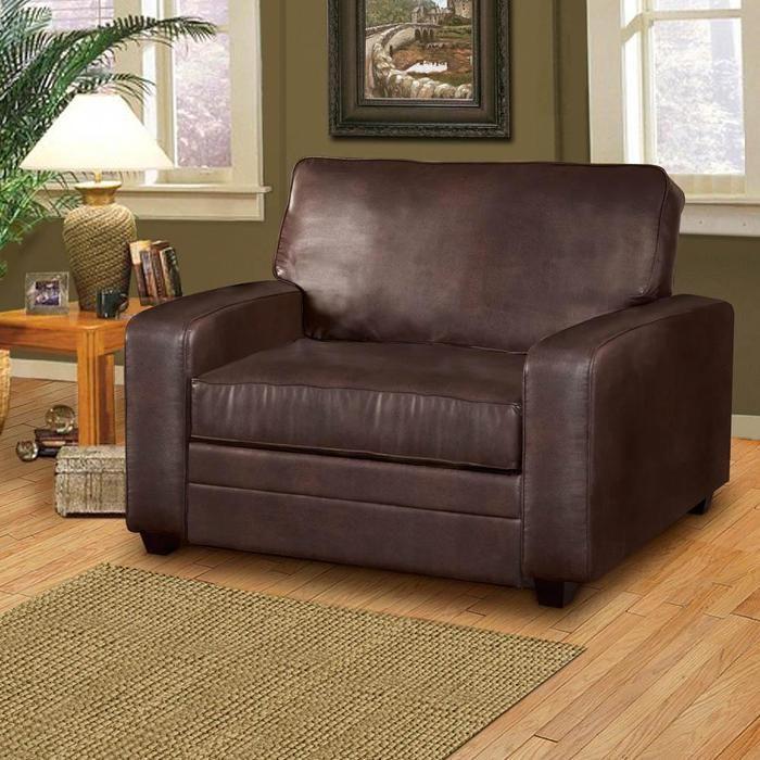 Sleep & Store Chair/Ottoman Twin Sleeper Sofa $800 | Twin With Twin Sofa Chairs (View 15 of 15)