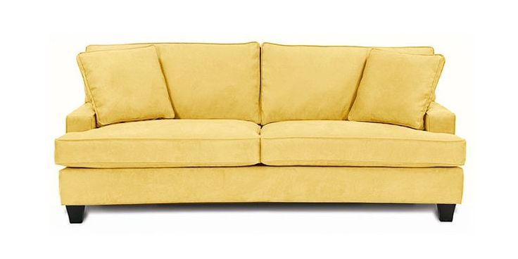 Sleeper Sofas Yellow #Sleeper #Sofas #Yellow , Schlafsofas In Yellow Sofa Chairs (View 13 of 15)