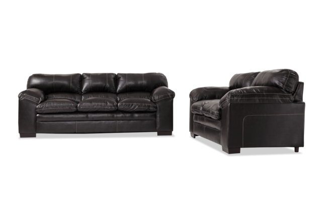 Sofa Government Define   Bruin Blog With Regard To Symmetry Fabric Power Reclining Sofas (View 6 of 15)