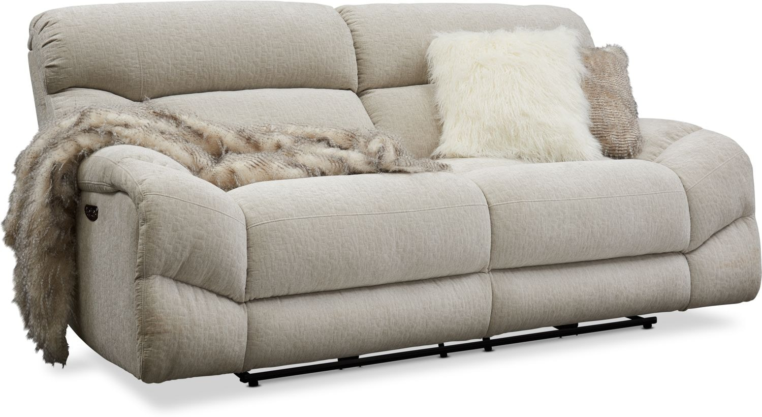 Sofa Power Recliner – Latest Sofa Pictures With Regard To Marco Leather Power Reclining Sofas (View 11 of 15)