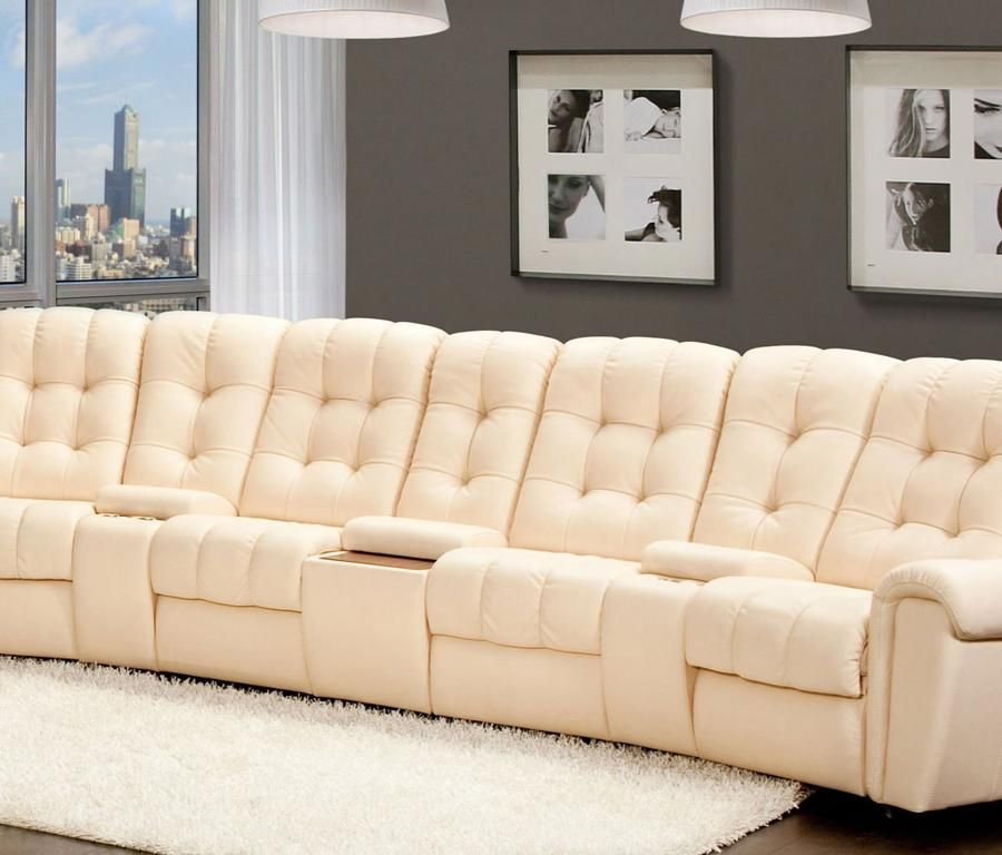 Stunning Cream Color Couch | Cream Colored Sofa, Living Throughout Cream Colored Sofas (View 1 of 15)