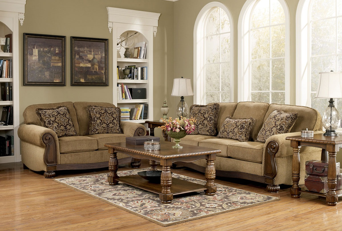 The Best Living Room Furniture Sets – Amaza Design Inside Sofa Chairs For Living Room (View 9 of 15)