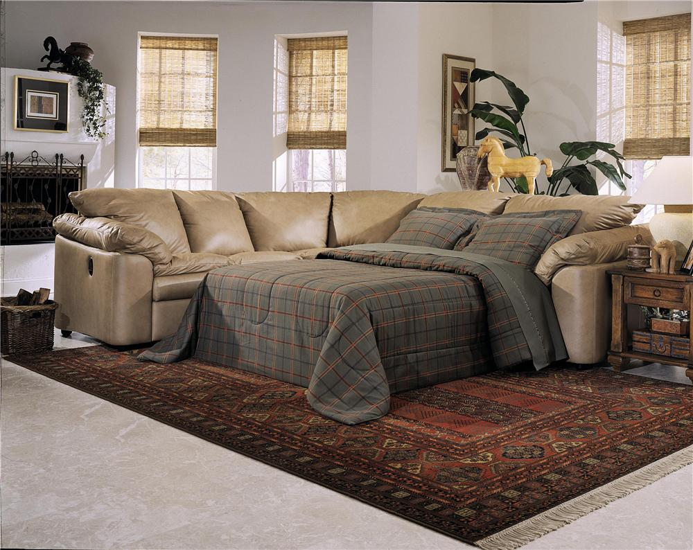 Types Of Best Small Sectional Couches For Small Living Throughout Sofa Chairs For Living Room (View 12 of 15)