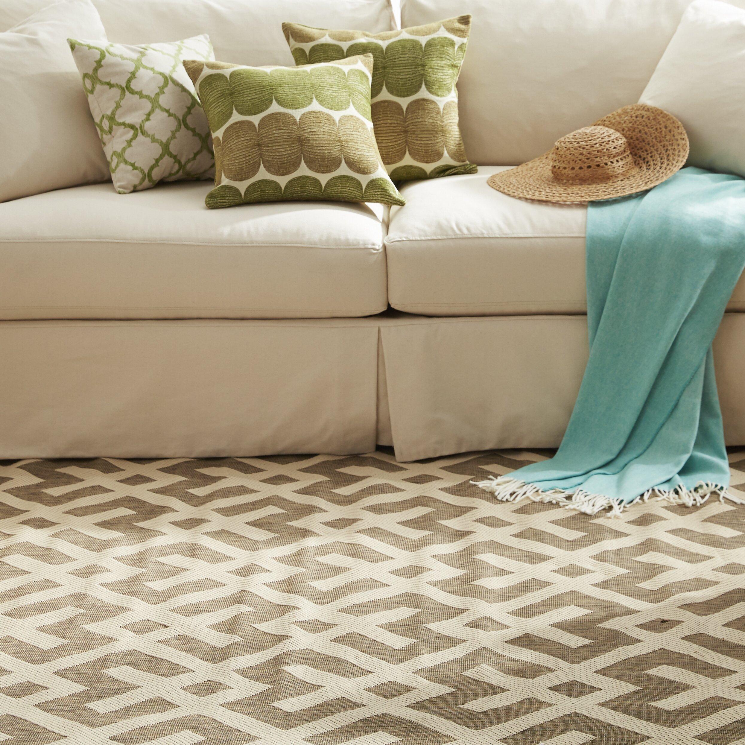 Wayfair Custom Upholstery Carly Sofa & Reviews   Wayfair For Customized Sofas (View 3 of 15)