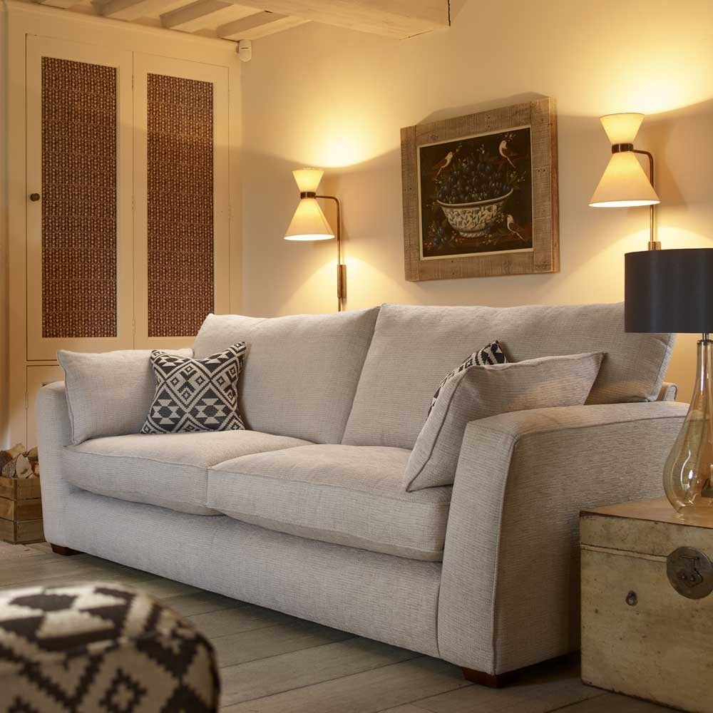 Westbridge Maxwell Extra Large Sofa – Furniture From W (View 8 of 15)