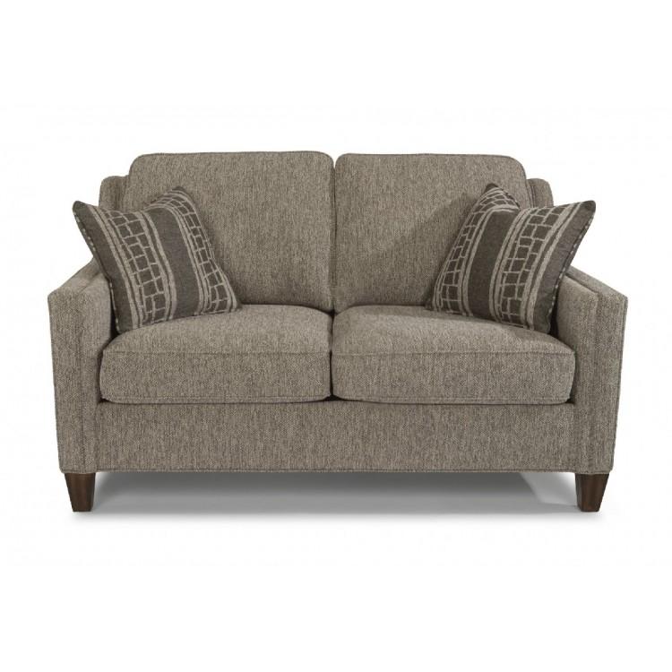 Wiggins Furniture, Inc (View 11 of 15)