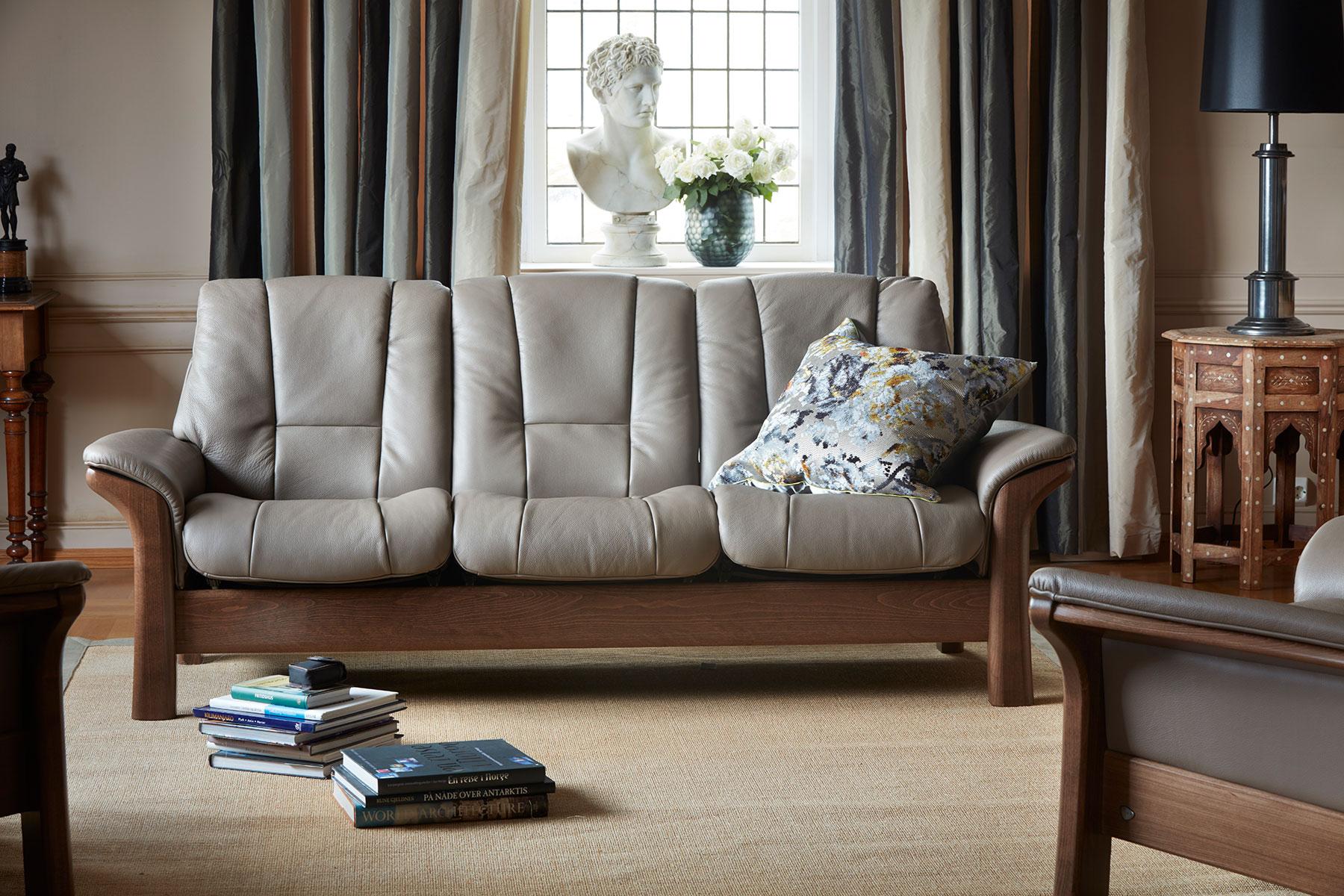 Windsor Sofa – Berkowitz Furniture In Windsor Sofas (View 1 of 15)