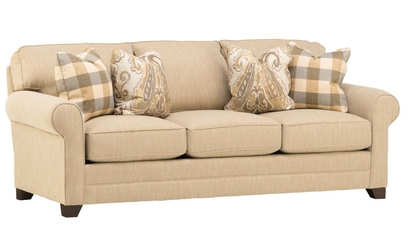 Winston Sofa | Family Living Rooms, Traditional Sofa, Sofa For Winston Sofa Sectional Sofas (View 8 of 15)