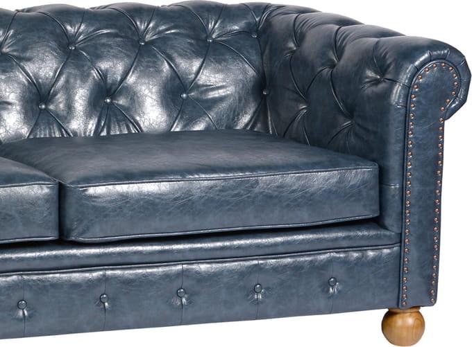 Winston Sofa | Hedgeapple With Regard To Winston Sofa Sectional Sofas (View 1 of 15)