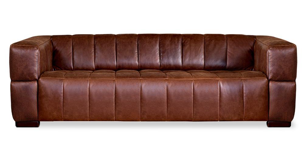Winston Sofa | Hunter Furniture Pertaining To Winston Sofa Sectional Sofas (View 6 of 15)