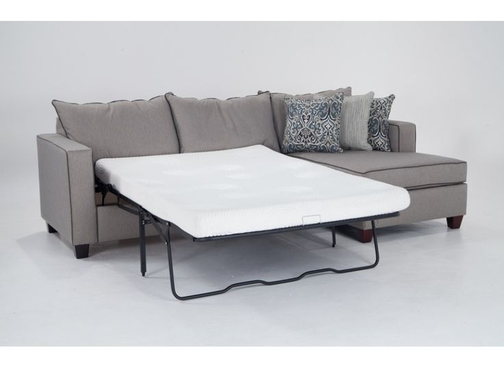 With Bob O Pedic Memory Foam Seating   Bobs Furniture Throughout Pacifica Gray Power Reclining Sofas (View 8 of 15)