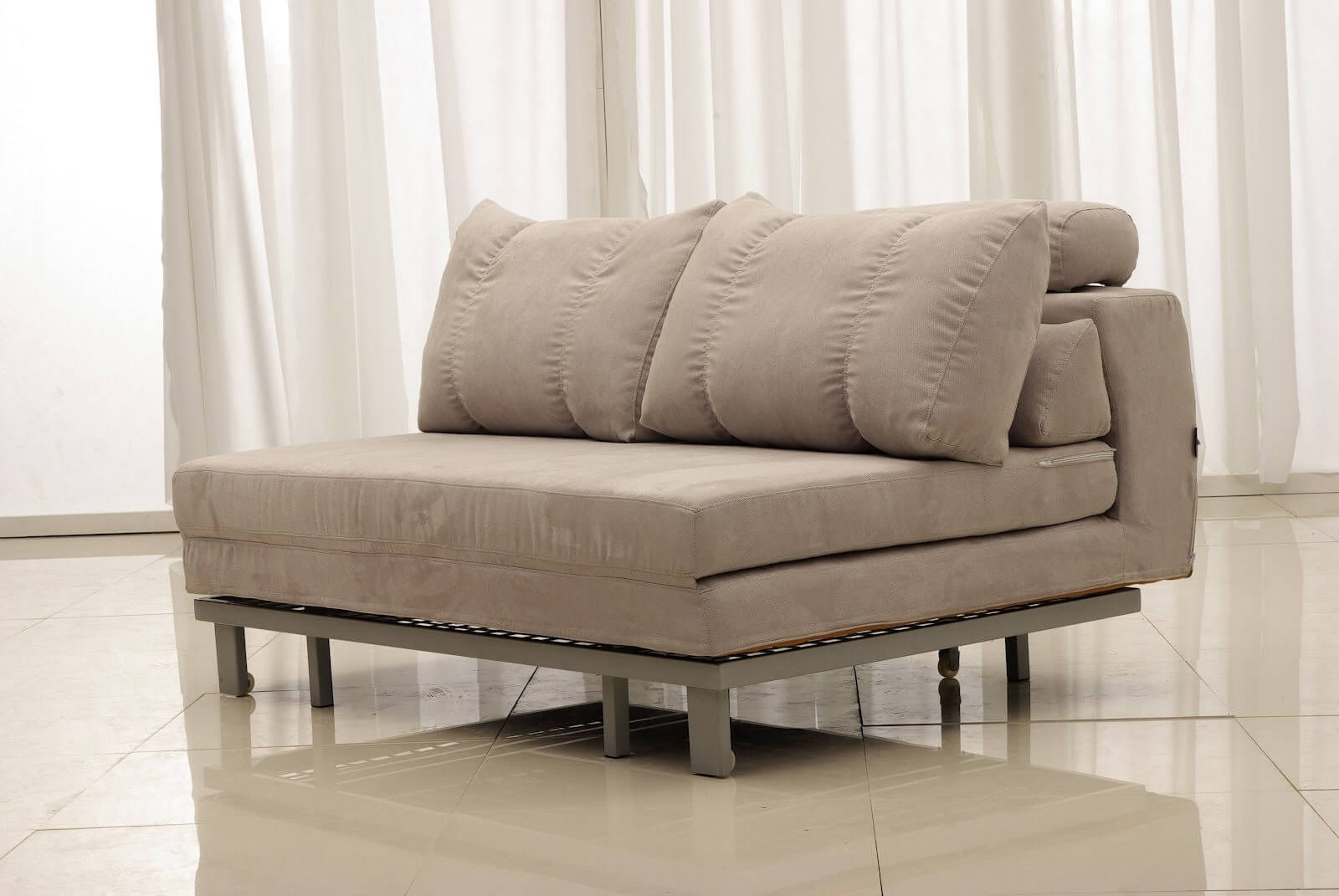 Wonderful Sleeper Sofas Ideas Hiding Cozy Furniture To With Felton Modern Style Pullout Sleeper Sofas Black (View 13 of 15)