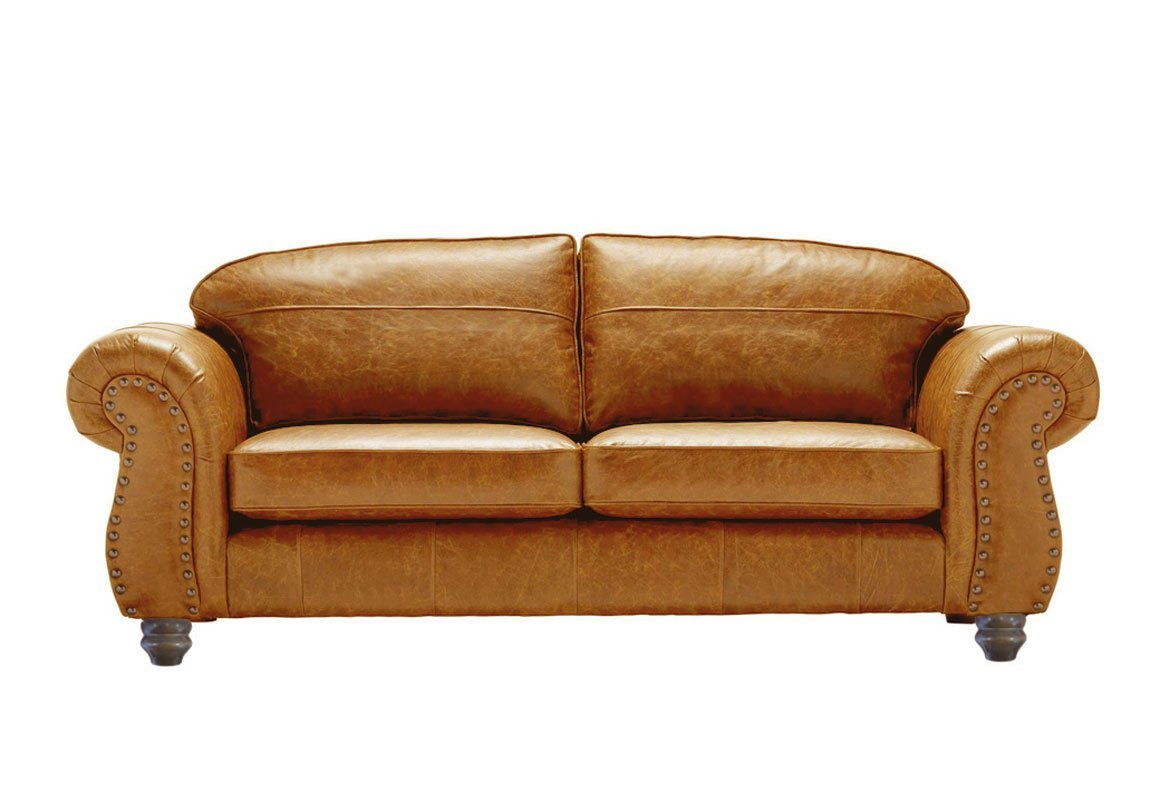 Yellow Leather Sofas, Yellow Chesterfield Sofas & Modern Throughout Yellow Sofa Chairs (View 12 of 15)