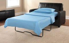 Mainstays Sleeper Sofas