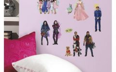 Kohls Wall Decals