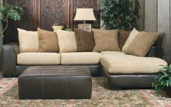 Grand Furniture Sectional Sofas
