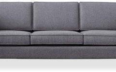 Simple Sofas