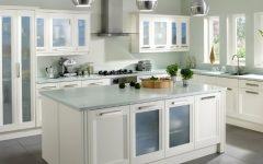 2014 Modern European Kitchen Elegant