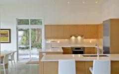 2014 Modern Kitchen Design Plans