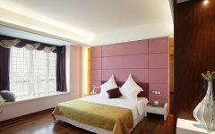 2014 Deluxe Bay Windows for Bedroom