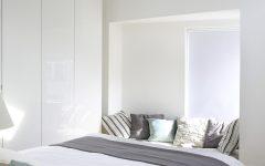2015 Best Modern Bedroom Storage