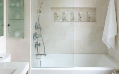 Small Bathroom Remodel Solutions