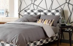 The Stylish Bedroom Design Selection of Ideas