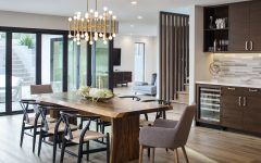 Decor Tips to Create a Beautiful Dining Room