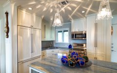 Various Kitchen Lighting Fixtures & Ideas