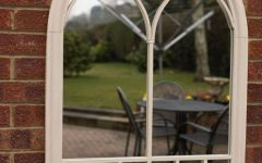 Garden Mirrors for Sale