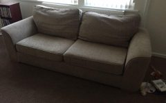 Devon Ii Arm Sofa Chairs