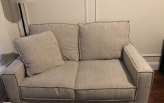 Escondido Sofa Chairs