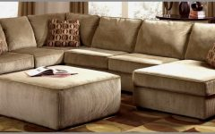 Layaway Sectional Sofas