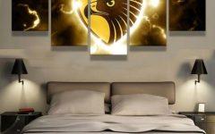 Geelong Canvas Wall Art